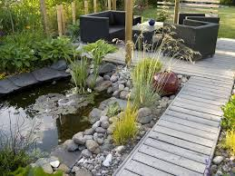 suitable design of dramatic pond care tags amazing