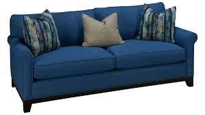 max studio home decorative pillow jonathan louis studio studio sofa jordan u0027s furniture crafts