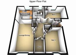 best free floor plan design software free floor plan design awesome 3d gallery artist impressions 3d