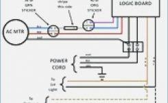 wiring diagram alternator ford for alternator wiring with and