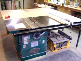 cabinet table saw for sale table saw cabinet for sale uk tortoise and drobek info