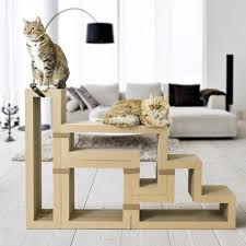 cat furniture wayfair