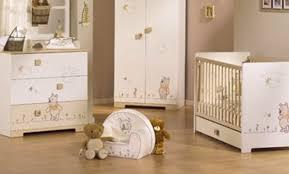 chambre winnie l ourson sauthon chambre sauthon teddy simple milan siver grey chambre complte
