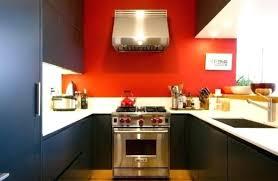 peinture resine meuble de cuisine peinture resine meuble de cuisine peinture laque meuble cuisine