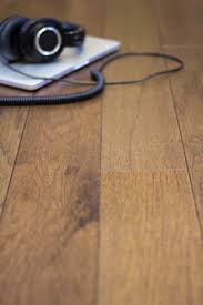 Next Laminate Flooring We Make Beautiful Wood Flooring And Guide U2026 Real Wood Floors