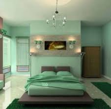 popular paint colors for bedrooms 2013 home design master bedroom paint color bedroom design bedroom