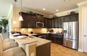 latest modern kitchen designs traditional kitchen stylish latest kitchen ideas traditional kitchen