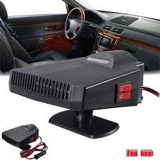 cigarette lighter fan autozone car portable heaters 12 volt portable car heater autozone