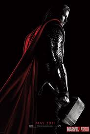 the boy with the thor in his side vovatia