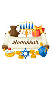 hanukkah stickers hanukkah stickers chanukkah pack on the app store