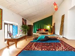 meditation room colors of and traditional mauve carpet with white meditation room colors of and traditional mauve carpet with white wall color for simple also images beautiful inspirations