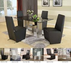 tables marble dining tables granite dinette sets granite tables