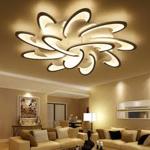 Ceiling Chandelier Lighting Buy Remote Control Chandelier And Get Free Shipping On Aliexpress Com