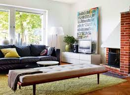 small living room ideas on a budget apartment living room ideas cheap aecagra org
