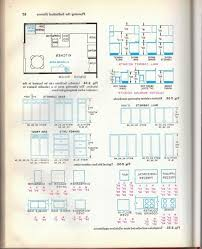 Kitchen Standard Size Kitchen Cabinet by Standard Kitchen Cabinet Sizes Plan Design Latest Standard