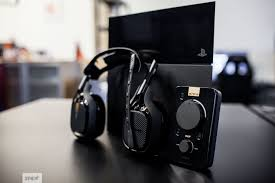 Best Game Setups Best In Game Amp Out by Ps4 A40 Mixamp Pro Tr U2013 Setup Guide