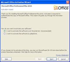 Microsoft Office Help Desk Frequently Asked Question For Microsoft Office 2010 Computing