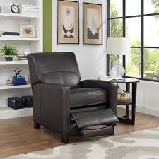 pulaski leather reclining sofa recliners costco