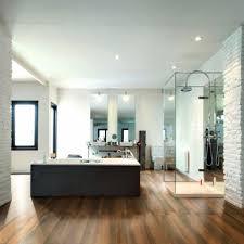 Wohnzimmer Ideen Braune Couch Uncategorized Geräumiges Ideen Wohnbereich Und Wohnzimmer Ideen