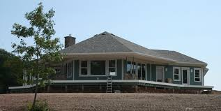 hexagonal house designs house and home design