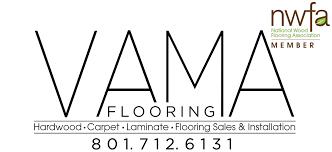 Laminate Floor Care And Maintenance Care And Maintenance Vama Flooring