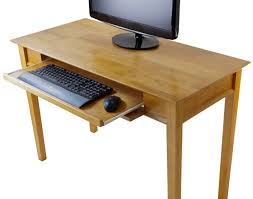 Glass Computer Desk With Drawers Desk Favorable Ikea Sit Stand Desk With Keyboard Tray Exquisite
