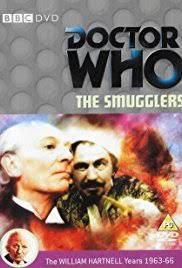 Seeking Episode 4 Imdb Doctor Who The Smugglers Episode 4 Tv Episode 1966 Imdb