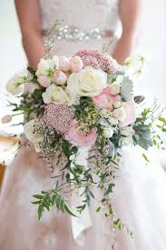 wedding flowers pink brides flower bouquet sheilahight decorations
