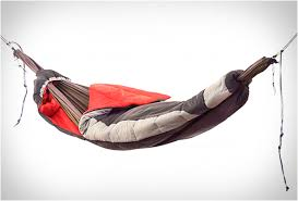 hammock sleeping bag u2013 tourism attraction