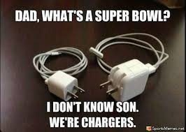 Funny Super Bowl Memes - eagles super bowl memes ruined by win over patriots the washington