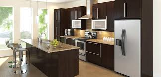 rona kitchen cabinets reviews remarkable kitchen on pre fab kitchen cabinets barrowdems