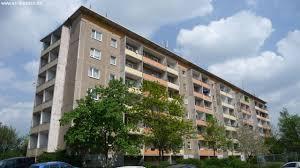 Bad Salzungen Immobilien Bad Salzungen 36433 Bad Salzungen Dr Salvador
