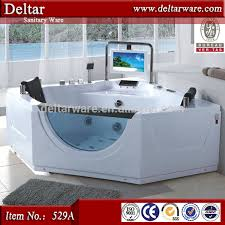 Bathtub Sale Triangle Spa Tub Bathtub Sale Triangle Bathtub Sale In Selangor