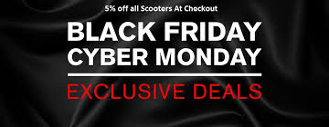 black friday best deals on electric scooters hyperpowersports electric motorcycles u0026 scooters shop in the usa