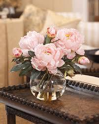 fake flowers u0026 foliage fabulous or faux pas