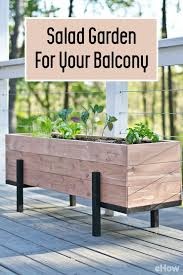best 25 planter boxes ideas on pinterest diy planters hose box