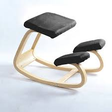 Computer Desk Chairs For Home Original Ergonomic Computer Desk Kneeling Chair Stool Home Office
