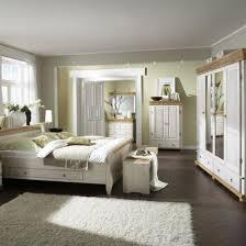 schlafzimmer vintage wohndesign geräumiges glamouros vintage schlafzimmer gestaltung