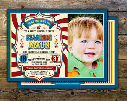 birthday invitations lyonsprints
