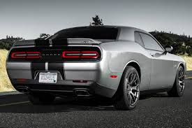 hellcat challenger 2015 2015 dodge challenger srt hellcat market value what u0027s my car worth