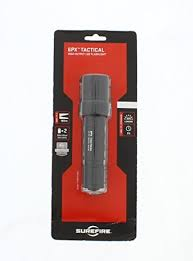 best black friday 2016 deals for led flashlights today u0027s edc deal vanight mini led pocket flashlight with belt