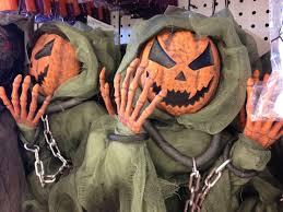 the best halloween shops in st louis