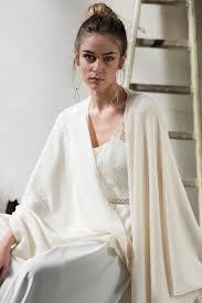 ankauf brautkleid brautkleider weinheim hochzeitskleider brautkleid brautmoden braut