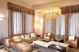 decoration rideau pour cuisine gracieux deco rideaux pour salon cuisine rideau salon moderne