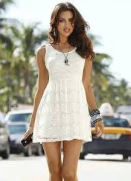 white summer dresses white summer clothes brand clothing