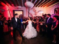 comment prã parer mariage mariage cinq idées de jeux pour animer la soirée style mariage