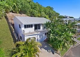 30 pacific terrace coolum beach qld 4573