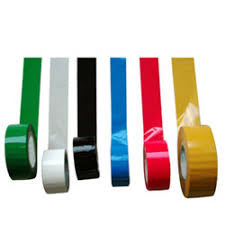 self adhesive self adhesive tape self adhesive tape ameya sales pune id