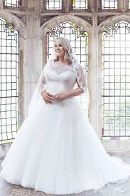 cheap plus size wedding dress cheap plus size wedding dresses blissink