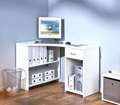 ordinateur portable de bureau petit meuble pour ordinateur portable awesome bureau ordinateur en